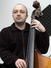 Marek Petřík