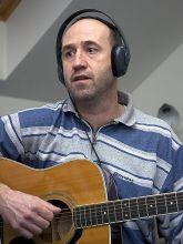 Michal Honetschläger